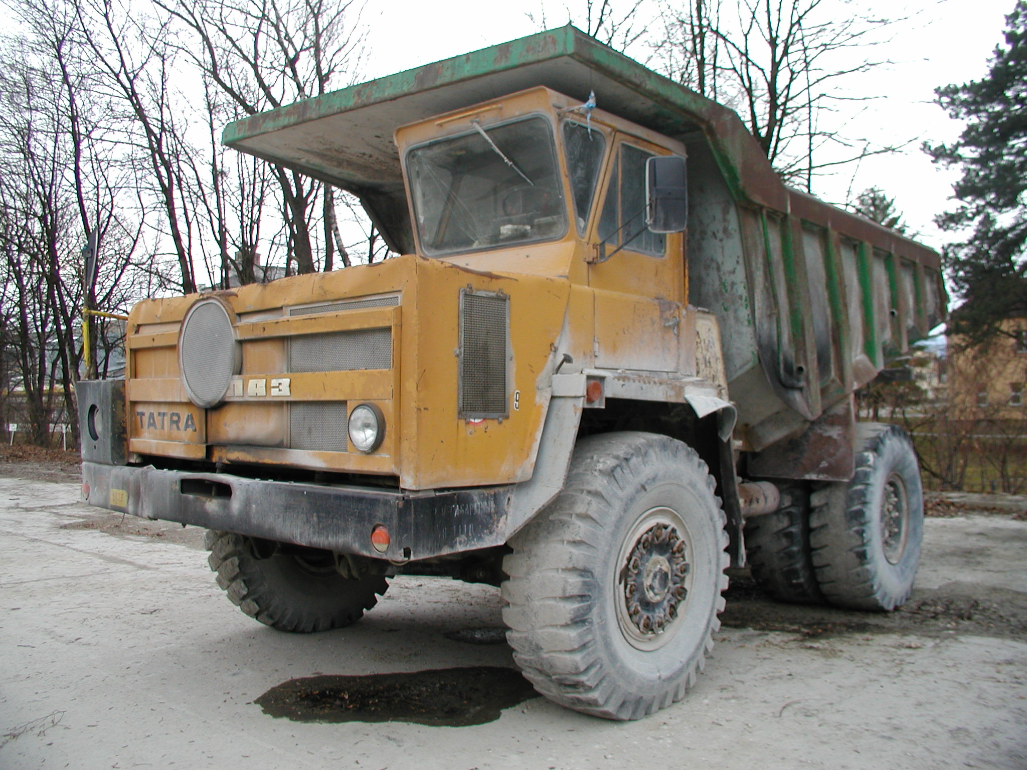 30t dumper belaz engine tatra problem czechmat cz image at maximum resolution